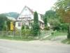 Villa Casa Balan - accommodation Ceahlau Bicaz