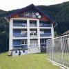 Pension PENSIUNEA AURELIA SRL - accommodation Moldova