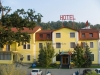 Hotel Codrisor - accommodation Transilvania