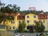 hotel Codrisor - Accommodation