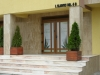 Pension Casa Lilian - accommodation Transilvania