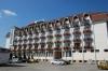 Hotel Diana - Cazare Bistrita
