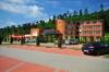 Hotel Gomar Lux - Cazare Bistrita