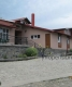 Pension Morariu - accommodation Transilvania