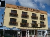 Pension Old Sheriff - accommodation Transilvania