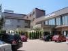 Hotel Ozana - Cazare Bistrita