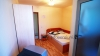 pension Saphir - Accommodation