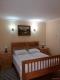 Pension Solyomko - accommodation Tinutul Secuiesc