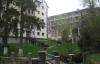Hotel Ceres - Cazare Transilvania