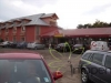 motel Casa Bobe - Accommodation