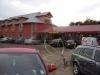 Motel Casa Bobe - accommodation Muntenia