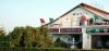 Complexul-turistic Casa Soleil - Cazare Bolintin Vale