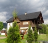 chalet Cabana Ursu - Accommodation