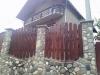 casa_de_vacanta Ariana - accommodation