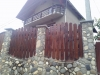 vacation home Casa Ariana - Accommodation