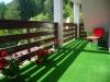 vacation home Daiana - Accommodation