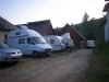 Pensiunea Camping Borsa Turism - Cazare Maramures