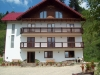 pension Pietrosul - Accommodation