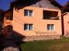 Villa Livia Borsa - accommodation Maramures