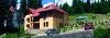 pension Korona - Accommodation