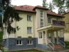 Pension Trandafirul - accommodation Borsec