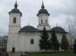 Biserica Sfantul Ilie din Botosani - botosani