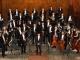 Filarmonica Botosani - botosani