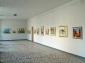 Galeriile de arta Stefan Luchian - botosani