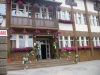 Pension Bianca - accommodation Botosani