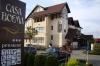 Pensiunea Casa Boema - Cazare Moldova