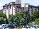 Hotel Rapsodia - Cazare Moldova