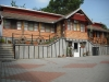 Pension Irina - accommodation Apuseni