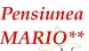 Pensiunea Mario - Cazare Apuseni