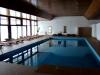Pension Ponor - accommodation Apuseni