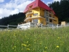 pension Zenit - Accommodation