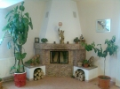 Villa Iacob - accommodation Brasov Si Imprejurimi