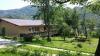 Chalet Rasarit de Soare - accommodation Muntenia
