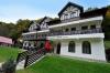 Pension Ciprian - accommodation Muntenia