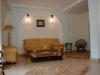resort Edys - Accommodation