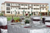 Hotel Hanul cu Flori - accommodation Braila