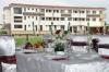 Hotel Hanul cu Flori - accommodation Muntenia