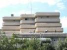 Hotel Belvedere - Cazare Braila