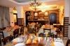 Hotel Porto Franco Residence - Cazare Braila