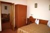 Hotel Triumph - Cazare Braila