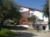 Vila Ambasadorului - Cazare Bran Moeciu