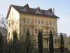 Pension Ando - accommodation Bran Moeciu