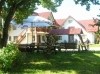 Pension Angelescu - accommodation Bran Moeciu