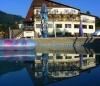 Hotel Bran Belvedere - Cazare Bran