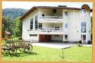 pension Carpathia - Accommodation