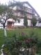 pension Casa Alba - Accommodation